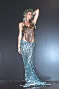 #MARYJANE_HAWAII from #KharolinaCostume as #Handmade #Mermaid #Sexy DSC_0400
